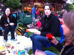 picnicking1
