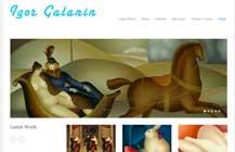 igorgalanin.com
